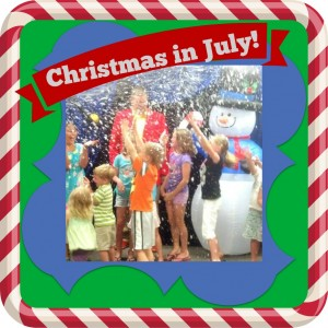 Christmas-in-July-puzzle-piece-300x300
