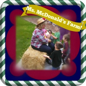 Ms.-McDonalds-Farm-Puzzel-piece2-300x300