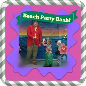 beach-party-bash-puzzle-good-300x300