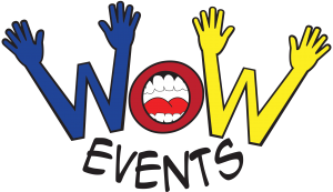 WOE Events
